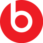 Beats muziek streaming