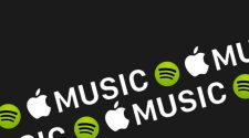 Apple Music of Spotify? Wie is de beste?