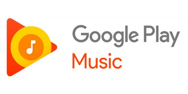 Gerucht: Google stopt met Play Music.